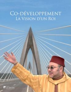 Co-développement La Vision d'un Roi