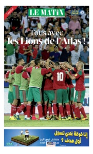Spécial Sport 10/11/2017